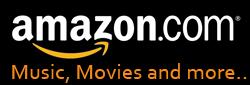 Amazon_1