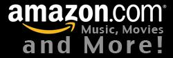 Amazon_5